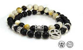 bracelet hipanema,manchette hipanema,bracelet homme,bracelet perle,bracelet tendance,peace and love,men beads bracelet,men bracelet,bracelet argent,bracelet multitours,bracelet bootleggers,sterling beads,bracelet boho,bracelet boheme,bracelet ethnic