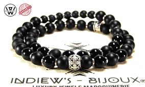 bracelet homme,croix des templiers,bracelet homme perle,bracelet homme argent,bracelet templiers,bracelet,croix chevalier,bracelet designer,bijoux templiers,ordre des templiers,bracelet croix,croisade,men beads bracelet,men bracelet,sterling men bracelet