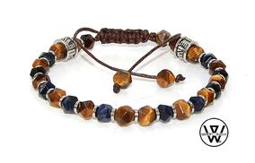 bracelet perle bracelet cordon bracelet tendance bracelet designer indiews bijoux. Black Bedroom Furniture Sets. Home Design Ideas