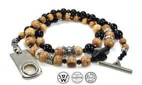 bracelet homme,porshe panamera,mercedes amg,bracelet homme perle,bracelet,bracelet luxe,bracelet homme argent,bracelet pandora,bracelet swarovski,braclet perle homme,bijoux homme,bracelet tendance,elegant homme,hipanema,men trend,bracelet designer,people