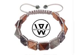 bracelet homme 2 tours,bracelet homme perle,bracelet homme,bracelet homme tendance,bracelet tete de mort, skull bracelet,bracelet homme tendance luxe,men,bracelet designer,homme tendance,bracelet homme skull,,bracelet pandora,bracelet cordon,bijoux homme