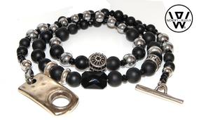 bracelet swarovski homme,bracelet perle homme,bracelet bootleggers wild turquoise,bracelet hipanema,bracelet tendance,bracelet createur,bracelet luxe homme,bijoux homme,bracelet swarovski,men bracelet,men beads bracelet,bracelet mousqueton