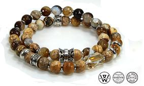 bracelet homme,bracelet homme perle,bracelet homme perle tendance,bracelet,menstyle,bracelet chic homme,bracelet designer,bracelet createur,bracelet perle,bracelet argent,bracelet pandora,hipanema,men trend,homme tendance,bracelet luxe,bracelet swarovski