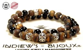 bracelet homme,bracelet homme tendance,bracelet homme perle,bracelet perle,bracelet,men beads bracelet,men bracelet, bracelet homme argent,bracelet templiers,croix des templiers,chevalier des templiers,bracelet tendance,west coast bracelet,bracelet croix