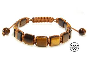 bracelet shamballa homme,bracelet homme,bracelet homme perle,bracelet,bracelet homme cuir,bracelet homme cordon,bracelet cordon,bracelet homme tendance,bracelet homme argent,men bracelet,men beads bracelet,men bracelet shamballa,bracelet boheme,boho