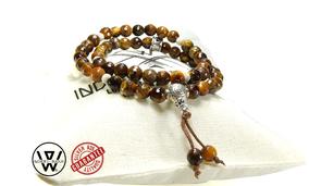 braceletfemme,bracelet femme perle,bracelet femme boheme,bracelet chance,bracelet porte bonheur,bracelet homme perle,bracelet argent 925,bracelet tibetain,bracelet tibet,women bracelet beads,women bracelet mala,women bracelet lucky,bracelet priere