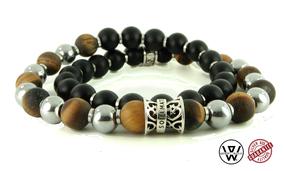 bracelet homme,bracelet,bracelet tendance,bracelet fashion,bracelet argent,bracelet perle,bracelet perle homme,bracelet designer,elegant,homme tendance,bijoux homme,bracelet pandora,bootleggers bracelet homme,hipanema,dj,men bracelet,bracelet luxe,skull