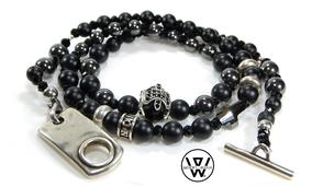 bracelet homme,bracelet homme tendance,bijoux homme,bracelet bootleggers wild turquoise,bracelet swarovski homme,bracelet multitours,bracelet rock,karl who,karl lagerfeld,bracelet croix,bracelet fashion,men bracelet,men beads bracelet