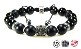bracelet croix,bracelet homme,bracelet,bracelet homme luxe,bracelet homme perle,bracelet religieux,bracelet rock,bracelet cordon,bracelet homme tendance luxe,bracelet tendance,bracelet fashion homme,bracelet shamballa homme,bracelet perle,cafe racer