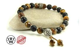 bracelet homme,bracelet homme perle,bracelet,bracelet argent,bracelet argent femme,bracelet tibetain,bracelet priere,bracelet bouddha,buddha bar,hipanema,men bracelet,bracelet tendance,bracelet fashion,homme tendance,bijoux homme