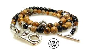 bracelet rock,bracelet moto,bracelet croix,bracelet homme,bracelet bootleggers wild turquoise,bracelet tendance,men bracelet,bracelet multitours,bracelet design,bracelet createur