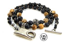 bracelet bootleggers wild turquoise,bracelet rock,bracelet homme,bracelet tendance,bijoux homme,uk,nyc,men bracelet,bracelet doriane bijoux,bracelet moto,bracelet multitours,bracelet fashion