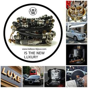 bracelet perle,bracelet tendance,bracelet luxe,bracelet skull,tete de mort,bracelet mousqueton,bracelet elastique,bracelet cuir,men bracelet,beads bracelet,tatoo skull