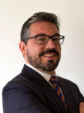 Pedro PALENCIA