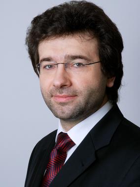 Stanislav KAZDA