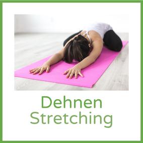 Robert Rath Stretching Dehnen Workshop Techniken Physio Selfcare Personal training fitness sport