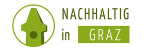Nachhaltig in Graz