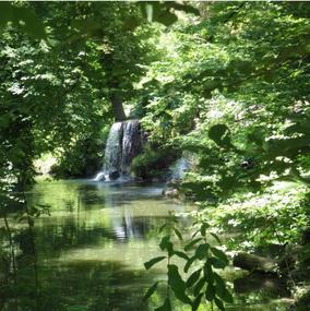 meilleurs spot photo ile de france lac des minimes atypic photo
