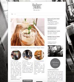 MP Graphics Design Meran Monika Pfitscher Grafik Web Design Foto Grafika Foto Webdesign Social Media