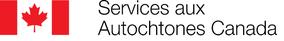 Logo gouvernement du Canada lien page entrepreneurs autochtones