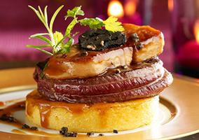 Gastronomie, restaurants, dordogne, perigord
