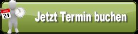 Online Termin Buchen Wimpern FFB Elas Studio Wimpernverlängerung Wimpernverdichtung Luxuslasshes Adessa Termin Buchung wimpern ffb