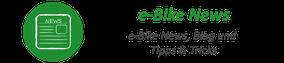 e-Bike News Gießen