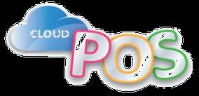 ソフトバンク クラウドPOS ロゴ