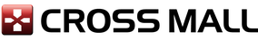 CROSS MALLロゴ