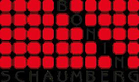 Cateringhaus Böning Schaumberg aus Rittmarshausen