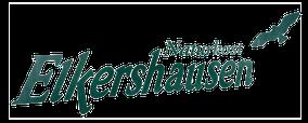 Großhandel Naturkost Elkershausen aus Göttingen