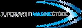 Marine Store EU