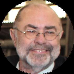 Hans Schober - Ehrenvorsitzender