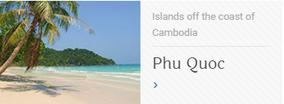 Phu Quoc Dive Centre Vietnam Divers