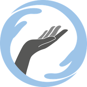Logo der OrthoHandPraxis