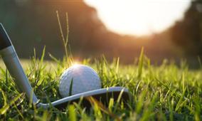 Sporthypnose für Leistungssport, Hobby, Breitensport