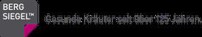 Bergsiegel-Logo