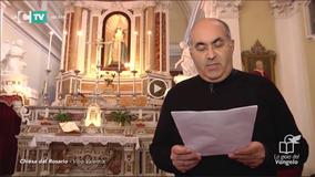 La Gioia del Vangelo - Chiesa del Rosario - Vibo Valentia 15/12/2019