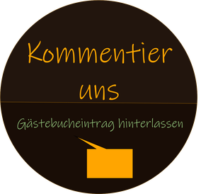Gästebuch, Kommentar Schwarzkümmelöl