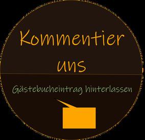 Gästebuch, Kommentar Schwarzkümmelöl, kaltgepresst, naturbelassen, Kräuterland Schwarzkümmelöl, Nutrilife Schwarzkümmelöl, ägyptisch 100%, nigella sativa
