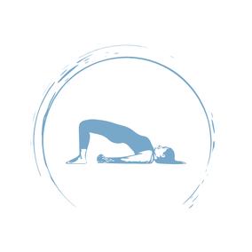 Pilates Rückbildung Aarau, Physio & KomplementärTherapie Dell'Oso