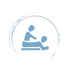 Physiotherapie Aarau, Physio & KomplementärTherapie Dell'Oso