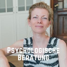 Katja Otto, Psychologische Beratung, Einzelgespräche Berlin Schöneberg