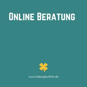 Onlineberatung Online Beratung psychologische und ganzheitliche Lebensberatung per Email oder Whatsapp #Onlineberatung