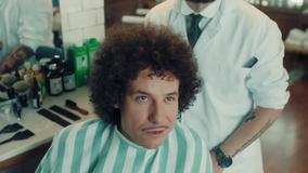 """Movistar+ Ids #0 """"Barbería"""". Postproducción sonido"""