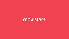 Audio Branding Movistar+. Edición sonido