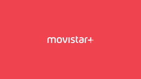 Audio Branding Movistar+. Edition