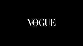 Serie De9a9 Vogue Tv. Postproducción sonido