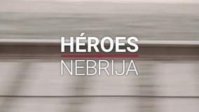 Documental Univ. Nebrija. Sonido directo y post sonido