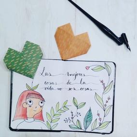 El regalo de enseñar by Sami Garra